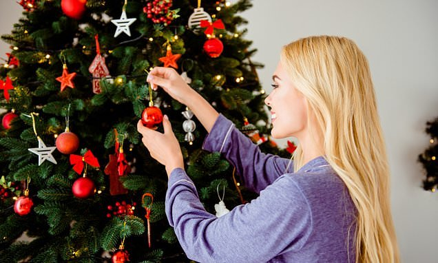 From mulled wine to singing carols: How Christmas can be good for you
