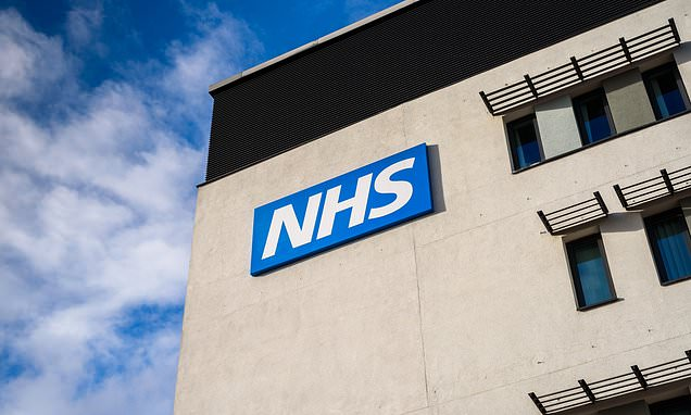 Are patient groups that assess NHS treatments BIAS?
