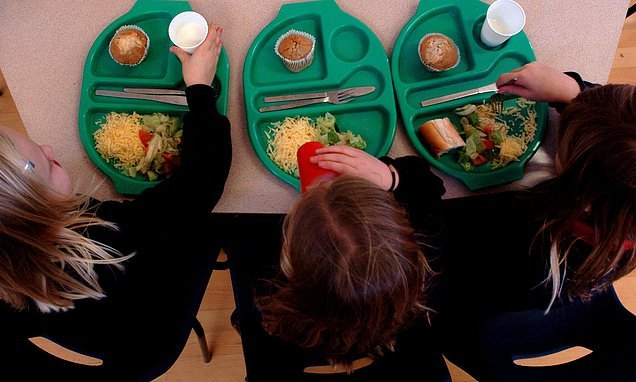 MPs demand `minister for hunger´ to be named to tackle UK