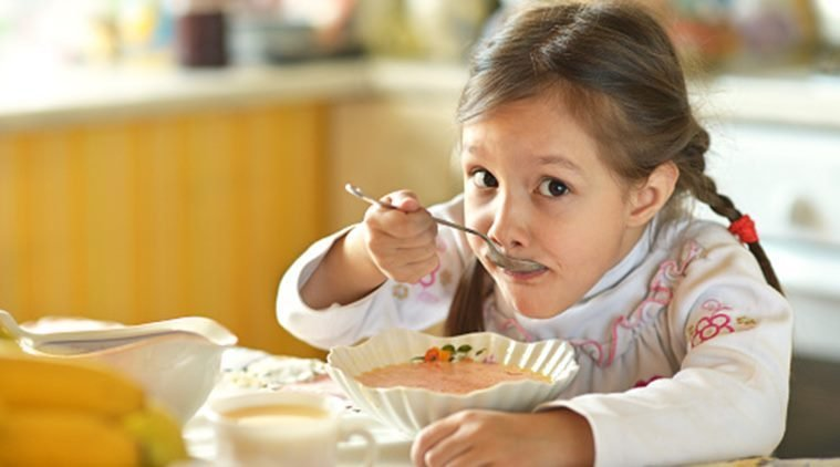 Lentil to cream of vegetable: 3 healthy and yummy winter soup recipes for kids