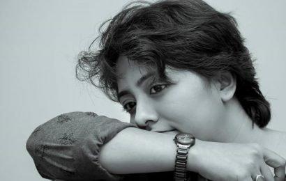 Ek Ladki Ko Dekha Toh Aisa Laga: When this photographer told her parents she is gay