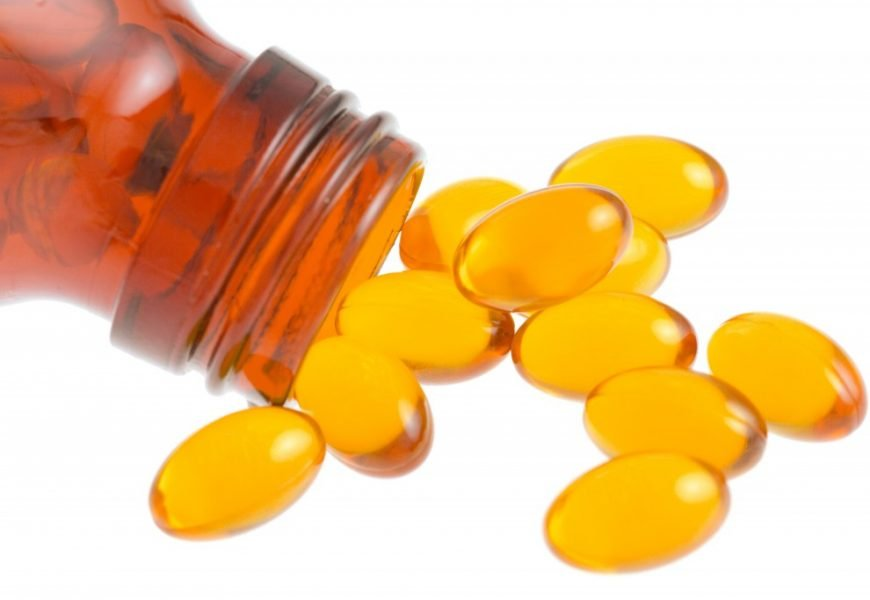 New study: Positive effect of Vitamin D on the blood sugar levels discovered