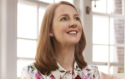 Gretchen Rubin's Daily Tricks for Staying Happy