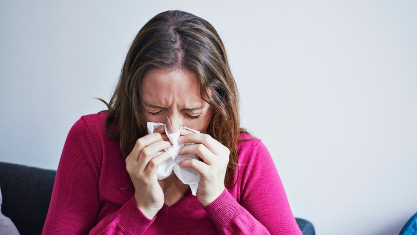 The most important facts about the flu