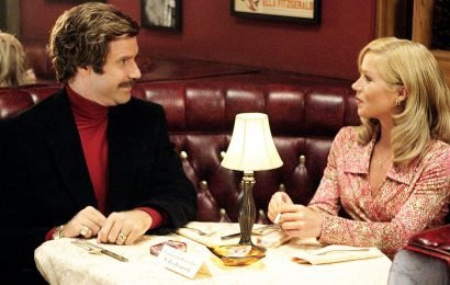 What All the Best First-Date Bars Have in Common