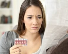 Birth control pills impair complex emotion recognition in healthy women: Study