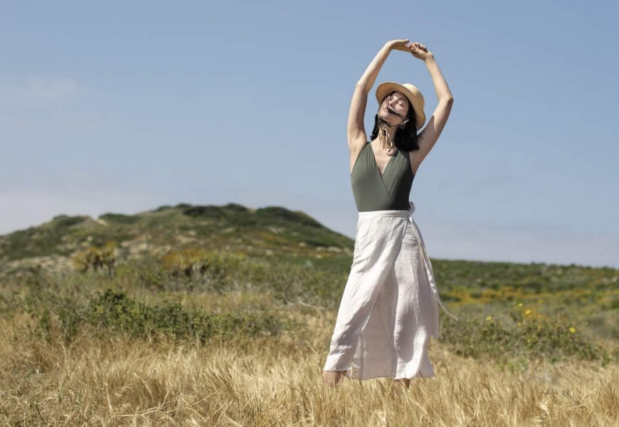 What Does It Really Mean to Be Happy? 5 Experts Explain