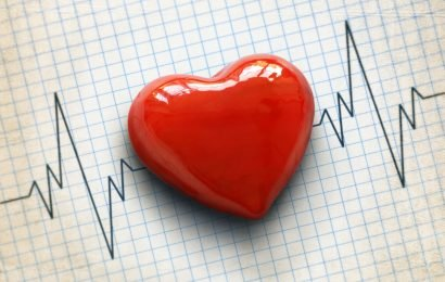 Study confirms diagnostic accuracy of non-invasive technology for heart pain