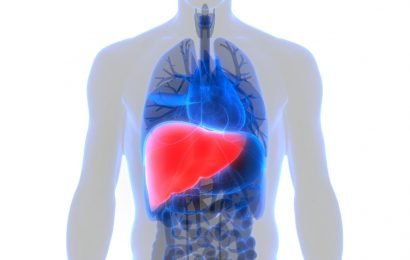 Cancer most frequently spreads to the liver; here's why