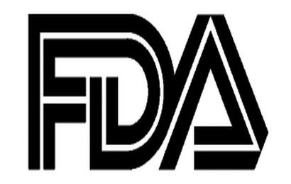 FDA OKs new drug for multiple sclerosis