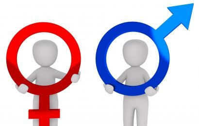 Dementia's gender differences revealed