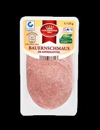 Recall: Aldi recalls popular Sausage due to Listeria!