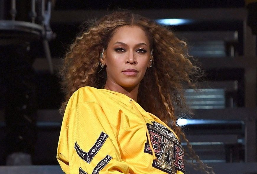 See Rare Glimpse of Beyonce's Twins Sir and Rumi in 'Homecoming' Trailer