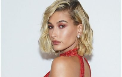 Hailey Baldwin Speaks On Anxiety & The Disgrace Surrounding Mental Health
