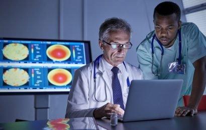 Siemens Healthineers, European Society of Radiology partner on digitalization