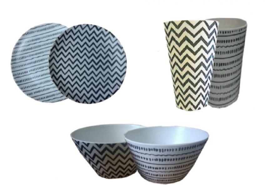 Current dishes-recall actions due to cancer-triggering pollutants extended again