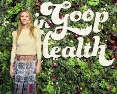 Taraji P. Henson Joins All-Star Speaker List at Gwyneth Paltrow's In Goop Health Wellness Summit