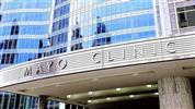 Mayo Clinic, ASU pick six startups for health IT accelerator