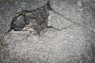 Nebraska man's rapid heartbeat stabilizes after ambulance hits pothole: report