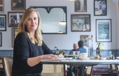 You're not alone: solo dining is driving growth in Sydney's food industry