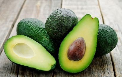 Why do Avocados so beneficial to our health?
