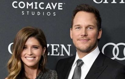 Are Chris Pratt and Katherine Schwarzenegger Ready to Have Kids?