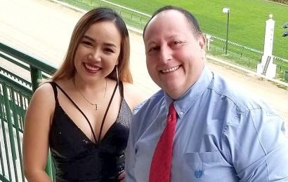 90 Day's Fiance's David, Annie Want Kids, But After a 'Surgical Procedure'