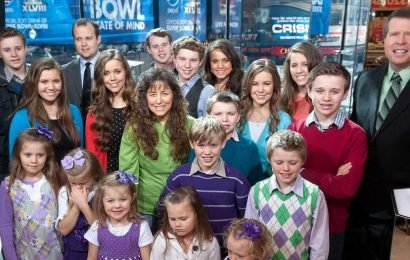 The Duggars: A Comprehensive Guide to the Famous Family