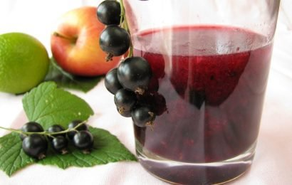 Study: Too much fruit juice consumption increases the risk of early death