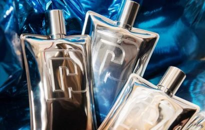 Paco Rabanne's Pacollection Seen as Game-Changer