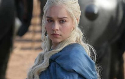 Parents Are Naming Their Kids After Their Favourite 'Game Of Thrones' Characters