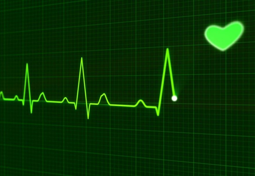 Blood pressure and glucose control may prevent common arrhythmia