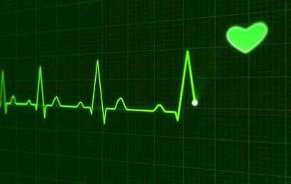 Leaving school earlier could increase the risk of heart disease