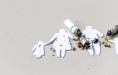 How to make anti-smoking campaigns more persuasive