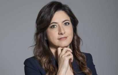 CEO TALKS: Cristina Scocchia on Kiko's Turnaround, Future Strategies