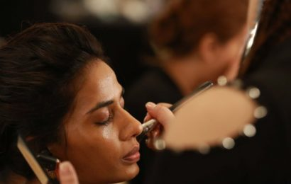 Why Indian Consumers Don't Care Much About Antiaging Skin Care