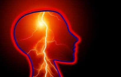 Long work hours associated with increased risk of stroke