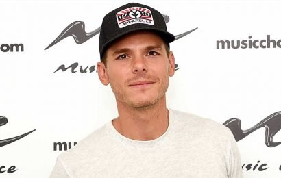 Granger Smith's Family Is 'Stronger and Closer' After Son River's Death