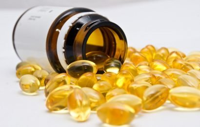 Supplements for Brain Health Don't Work, According to Neurologist