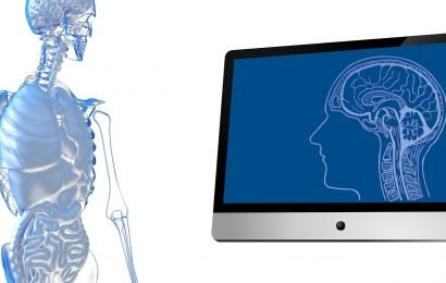 In nationwide first, UC Davis doctors can peek into your whole body with one scan by 3-D device