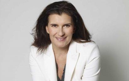 EXCLUSIVE: L'Oréal Paris and Garnier Name New Chiefs
