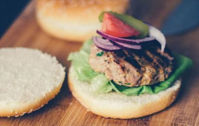 International Picnic Day 2019: Wholesome recipes the kids will love