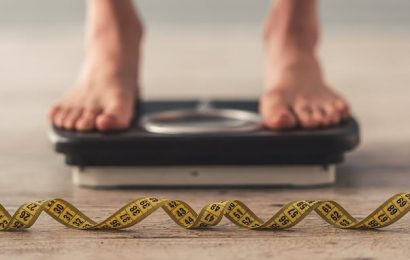 Study finds anorexia has genetic roots