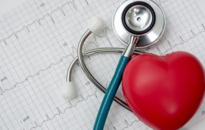 Cardiac device combines three monitors in one, gains efficiencies for cardiologists