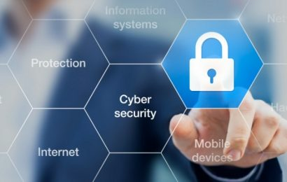 Securonix achieves HITRUST certification for healthcare security monitoring