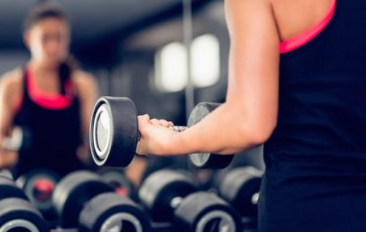 One or the other: Why strength training might come at the expense of endurance muscles