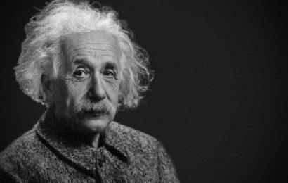Examining common myths about IQ