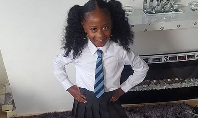 Girl died from heart condition after being diagnosed with stomach bug