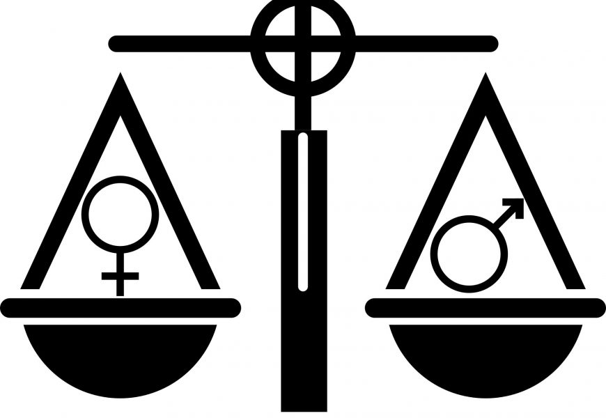 Sex should be considered as experimental variable in all studies submitted for publication