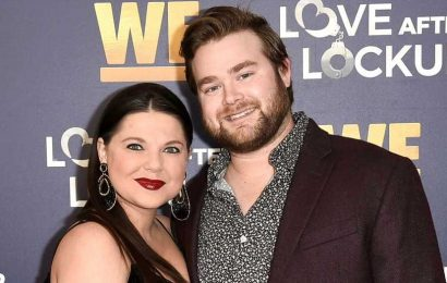Pregnant Amy Duggar, Dillon King Share Special Meaning Behind Son's Name